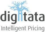 Digitata Intelligent Pricing and Insights